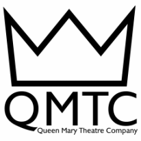 Queen Mary Theatre Company